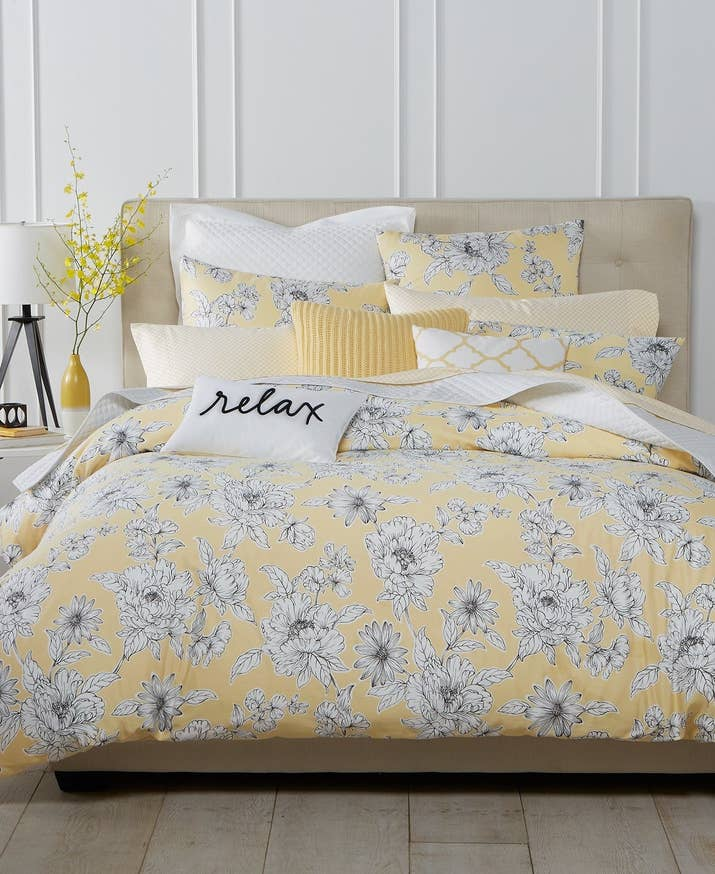 on wyatt bedding best pinterest set comforter college comforters tdessel images