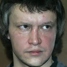 """The Russian killer Alexander Pichushkin was nicknamed the """"Chessboard Killer"""" because his goal was to kill 64 people, which is the exact number of squares on a chessboard."""