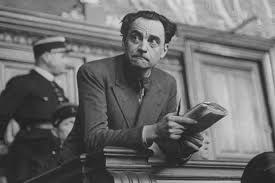 Dr Marcel Petiot, who murdered 27 people, served as a mayor of the town of Villeneuve-sur-Yonne, France.