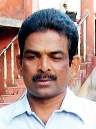 """Professor Mohan Kumar, aka """"Cyanide Mohan"""", lured young women into marrying him and killed them the next day by giving them birth control pills laced with cyanide."""