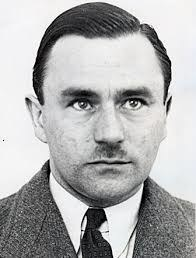 """John George Haigh, popularly known in the UK as the """"Acid Bath Murderer"""", dissolved his victims in sulfuric acid because he thought that it'd be impossible to convict him without finding the bodies."""