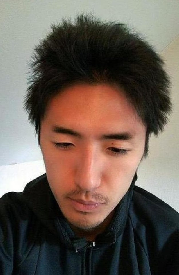 Takahiro Shiraishi offered suicide pacts to nine women before killing and dismembering them.