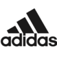 adidas profile picture