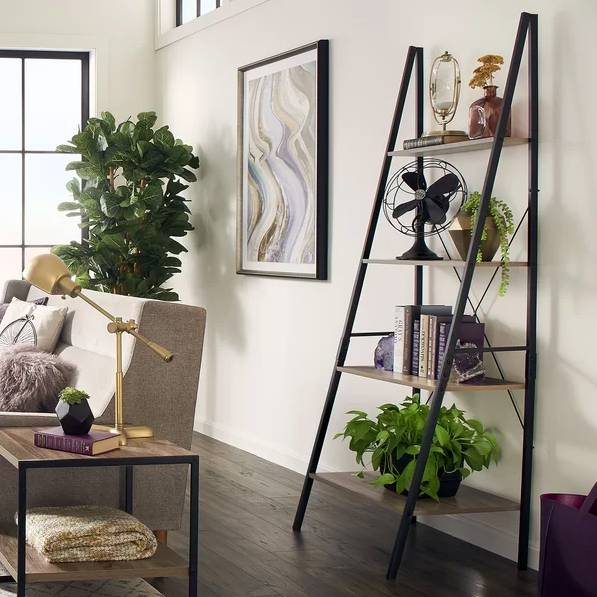 Newspaper Apartment Listings: 27 Ways To Make Even The Tiniest Apartment Feel Roomy