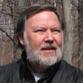 Picture of Ronald D. Eller