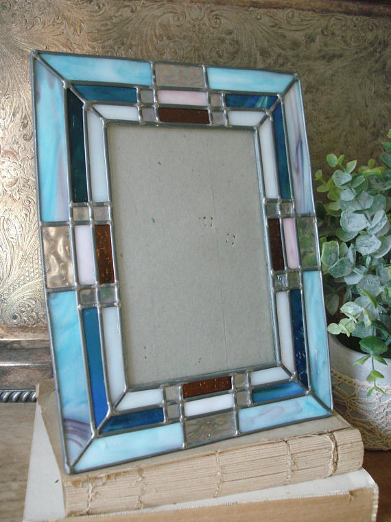 8c14c01ff42 18 Of The Best Places To Buy Picture Frames Online
