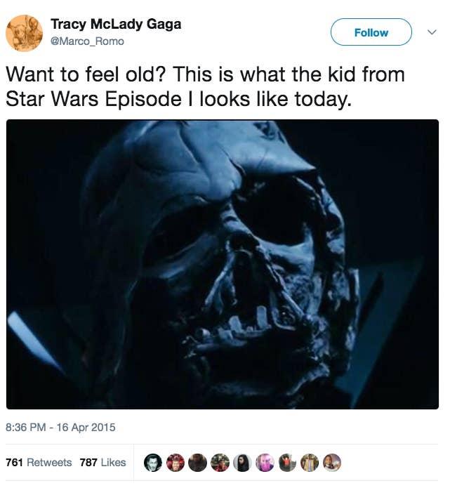 The mega mighty Star Wars thread Sub-buzz-13193-1521135627-1