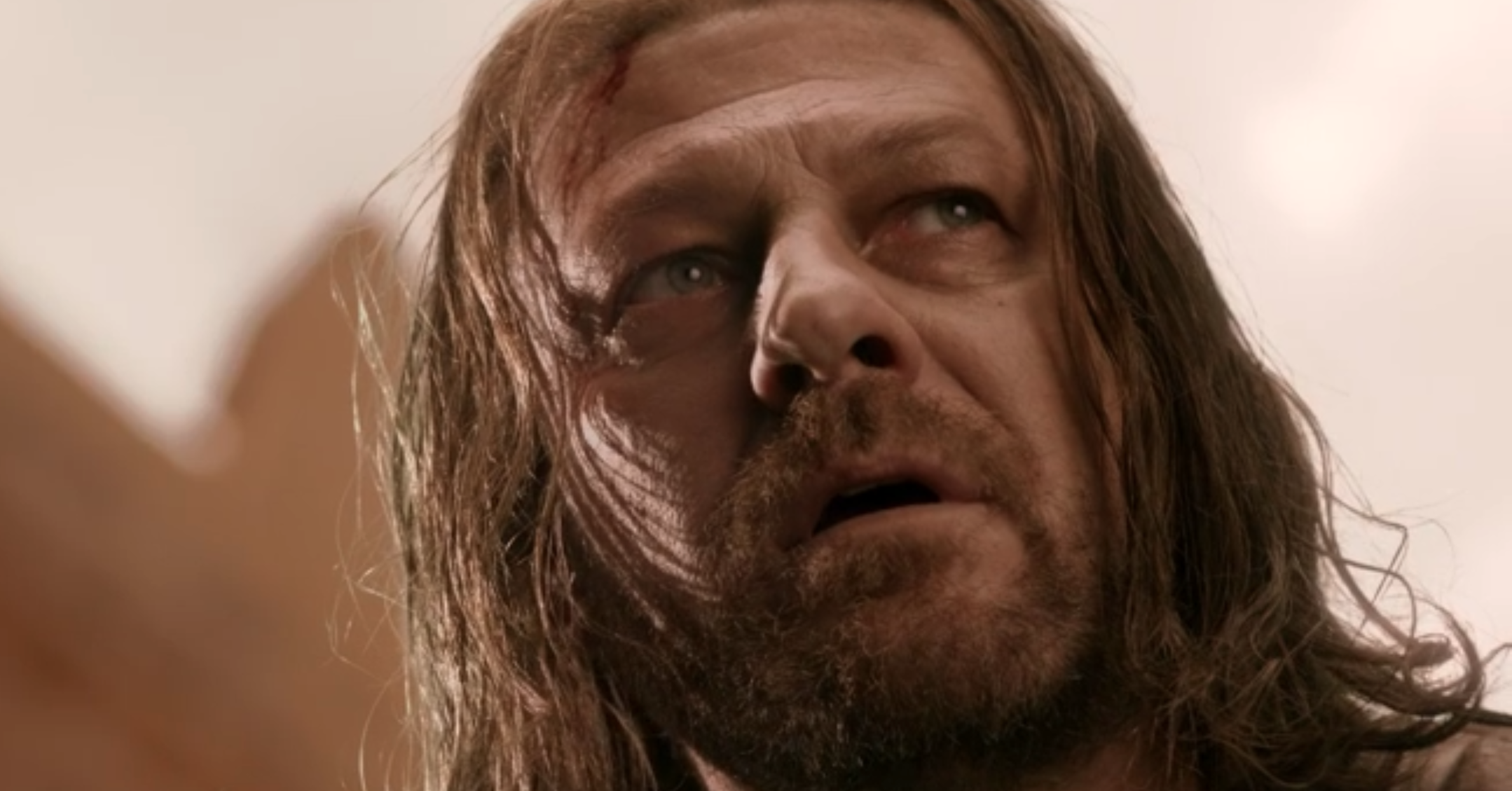 Sean Bean Just Put Your Fan Theories To Rest About What Ned Stark Whispered Before His Death