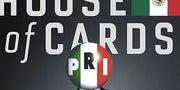 Las amenazas contra este exfiscal te mostrarán por qué México merece un capítulo de House of Cards