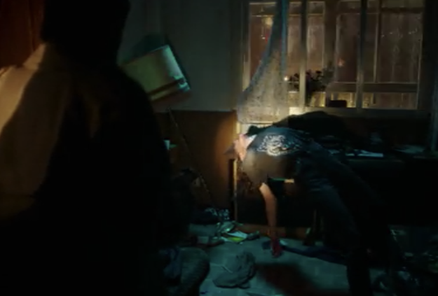 Upon finishing Veronica, I can confirm that it's not the scariest thing I've ever seen, but it further solidifies my opinion that paranormal is the most chilling type of horror.