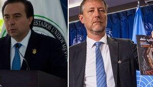 La PGR sabía que investigaban torturas de detenidos en el caso Ayotzinapa desde 2016