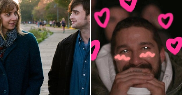 What Underrated Rom-Com Do You Really Love?