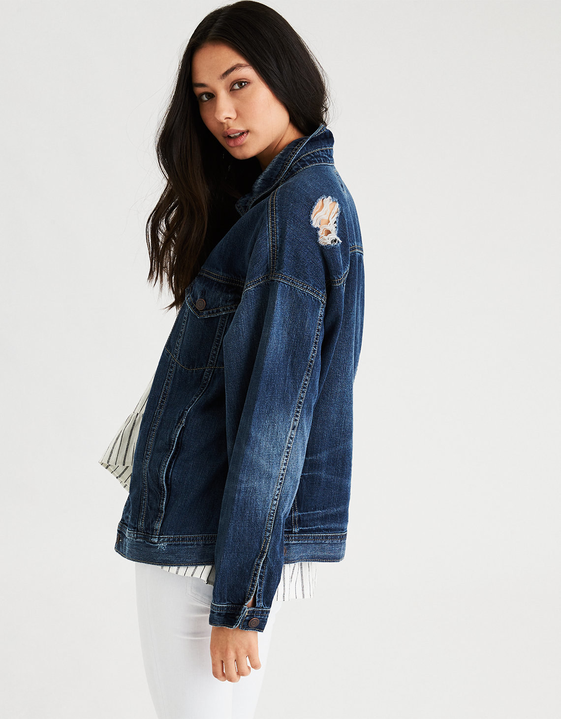 11f4ec2dc8cf Here s The Best New Stuff From American Eagle And Aerie This Week