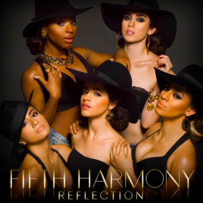 """Sadly Never Released"" - The Fifth Harmony story."