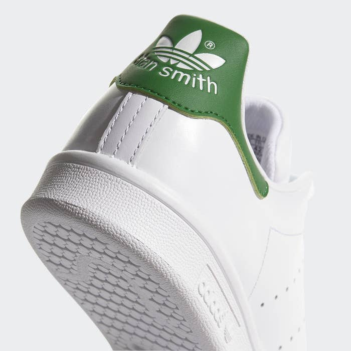huge discount 9d55b 148f6 Promising review   quot Have been a longtime Adidas wearer, and was looking  for