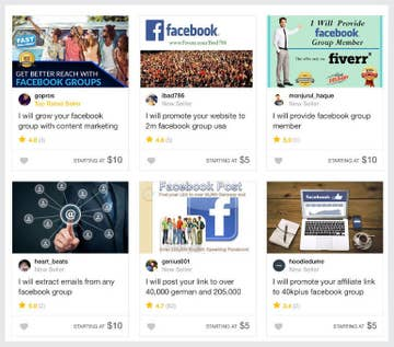 How Facebook Groups Are Being Exploited To Spread Misinformation