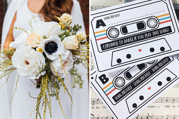 0b08ee0eb472 101 Of The Best Wedding Tips And Hacks That You ll Wish You Read Sooner