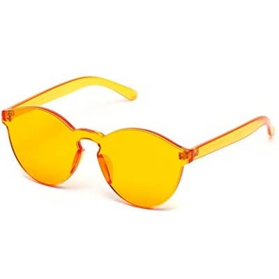3754c516e712 24 Pairs Of Sunglasses That People Won t Believe You Got On Amazon
