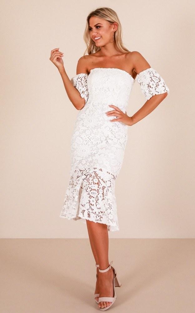 size 0 prom dresses cheap