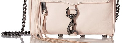 27 Expensive Purses That Are Actually Worth Your Money