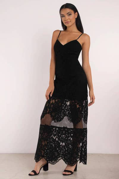 1cb46ce3a The Best Places To Buy Prom Dresses Online