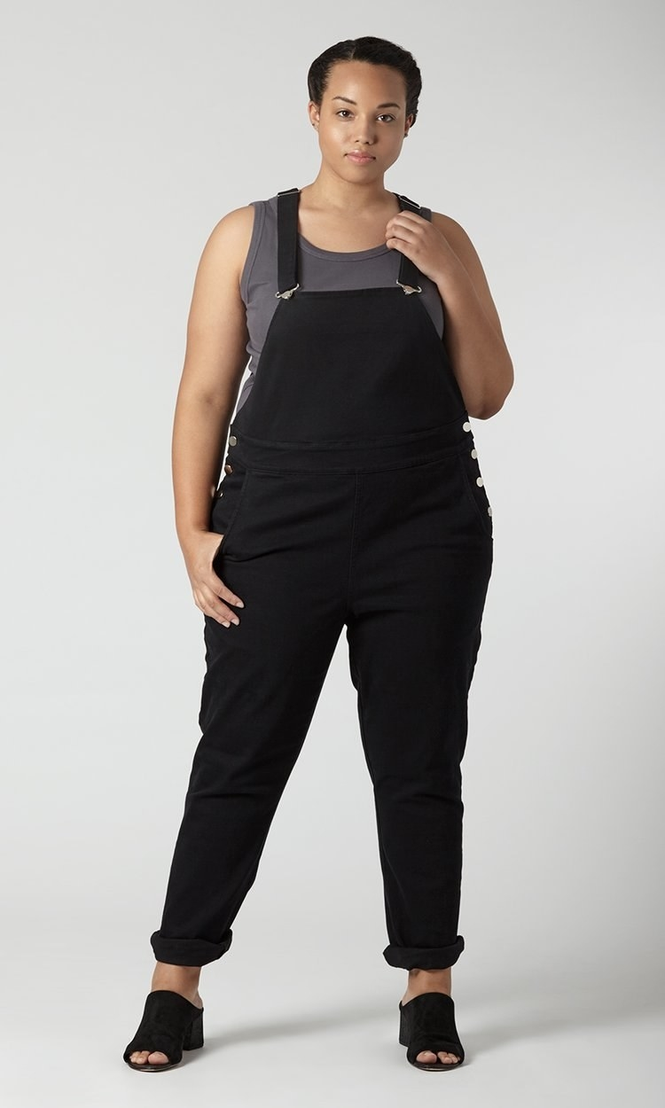 01e600ff076 15 Of The Best Places To Buy Plus-Size Jeans
