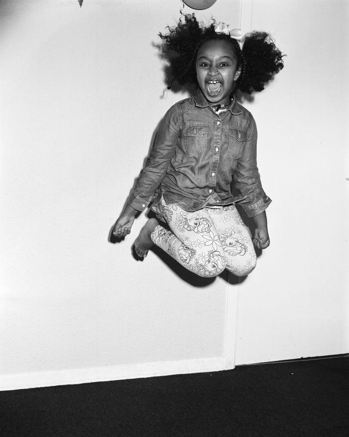 Alena from Eritrea.