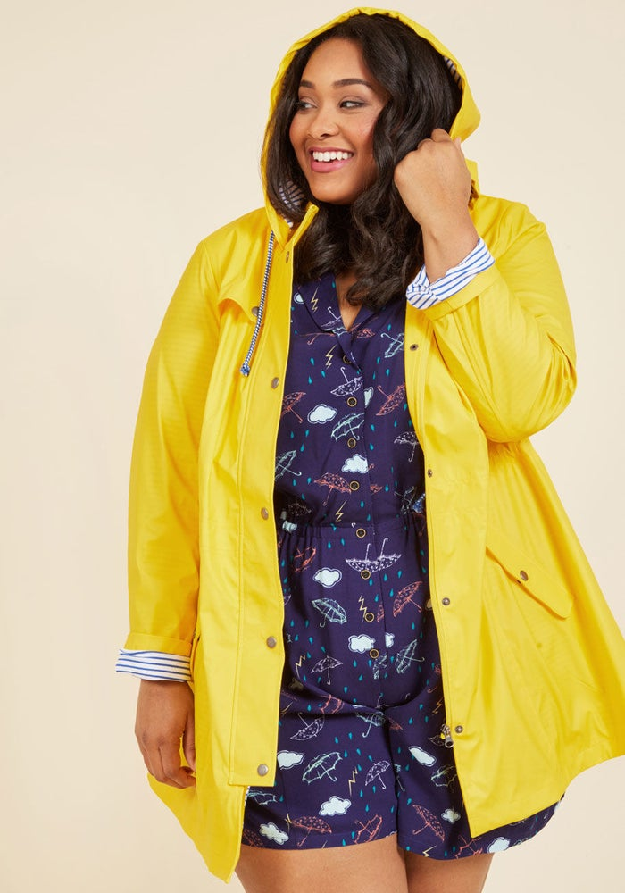 Get it from Modcloth for $79 (available in sizes XXS-4X).