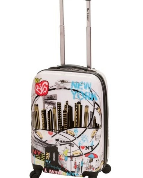 e5f5a69fdb 25 Of The Best Places To Buy Luggage Online