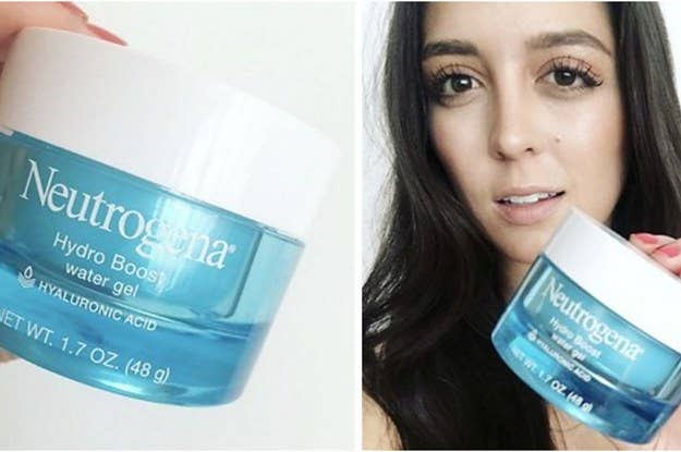 24 Amazing Moisturizers People Actually Swear By