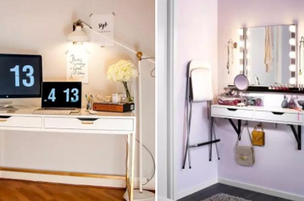 Ikea Produkte alte ikea produkte interior mit tipps und tricks rund um das