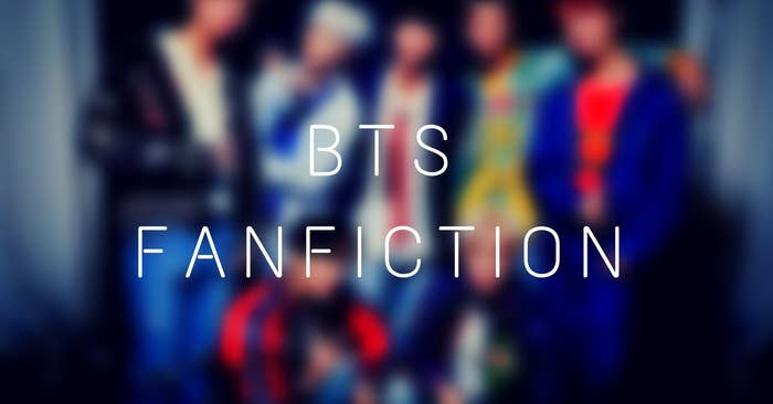 My latest obsession has been BTS fanfiction where I can enjoy stories starring V, Jungkook, Jimin, Suga, Jin, RM, and J-Hope. Some stories involve romance or fantasy pairings between members. Others are adventure stories that take our favorite Kpop band to different places around the world. Some even write stories that put the reader in the action. Pretty much whatever you are looking for with BTS, you'll be able to find with fanfics. If you aren't satisfied with some of the fics you read, you can even write your own and build an audience of other BTS fans reading your stories! Below, I will share the best fanfiction sites that I have come across if you want to read or write your own BTS fanfiction. They are in order of my overall preference and also include my own personal review of the sites. I'd recommend you try them all out and see which you like best. It will be different for every person.