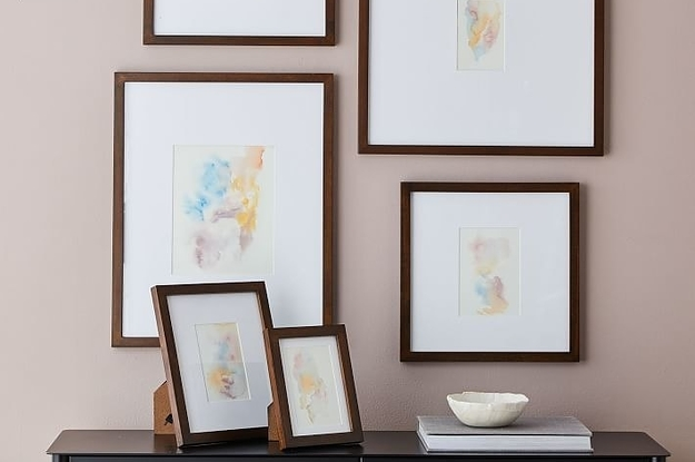 18 Of The Best Places To Buy Picture Frames Online | security camera ny