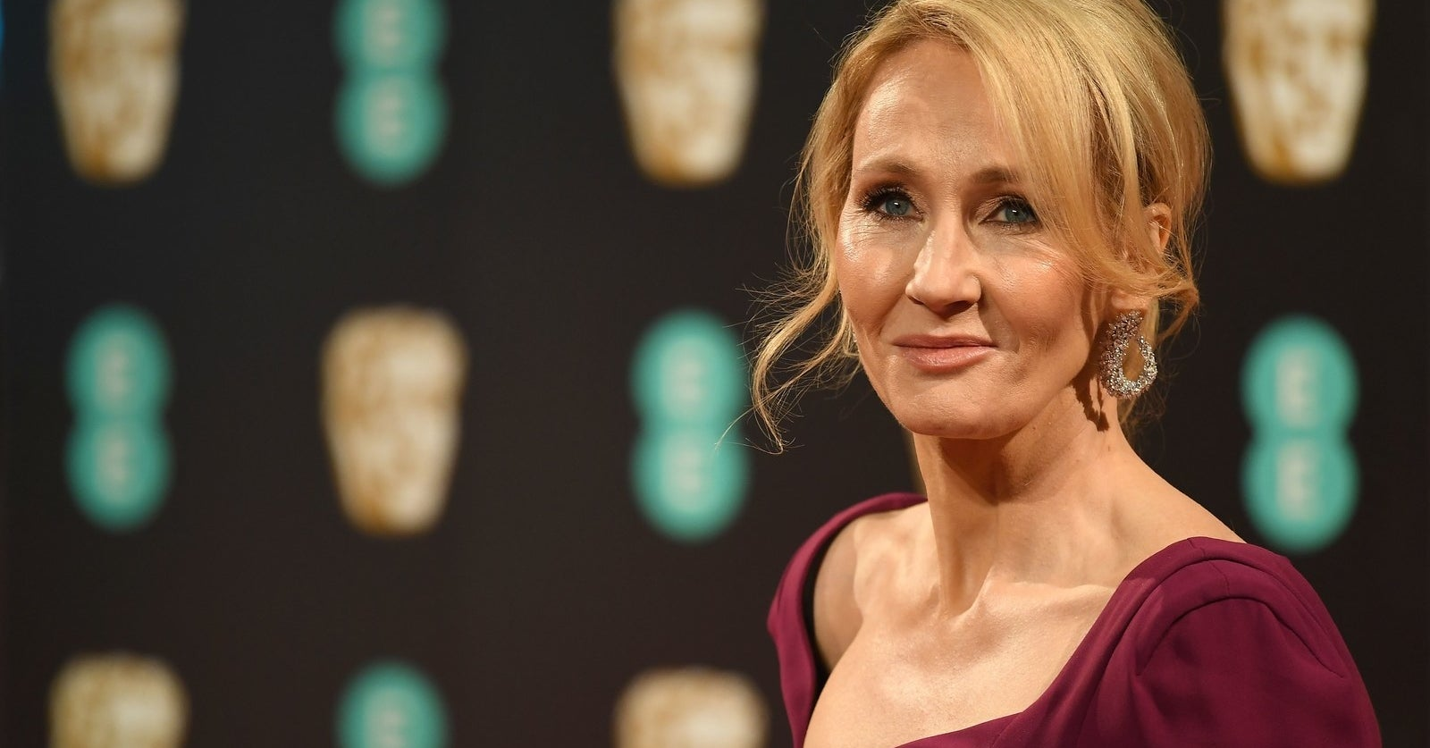 JK Rowling's Pottermore Sacks Editorial Staff Putting Future Of The Fan Website At Risk