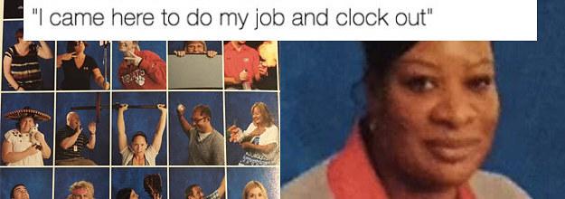 😱 favorite coworker meme