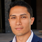 Headshot of Kaniela Ing