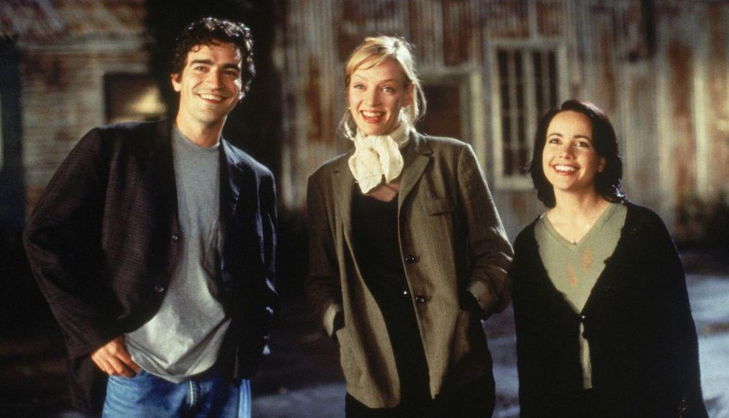 59 comédias românticas brilhantes que nunca receberam o devido reconhecimento