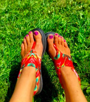 02b41b13a 31 Of The Best Places To Buy Cheap Sandals Online