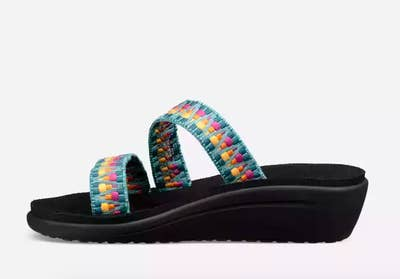 51026cc97d5 31 Of The Best Places To Buy Cheap Sandals Online