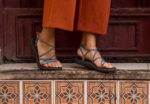Best Places To Buy Cheap Sandals Online