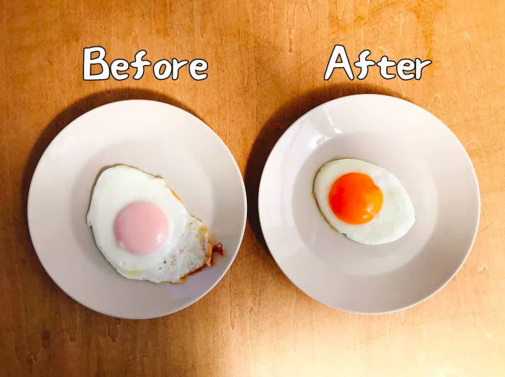 28 Ridiculously Easy Ways To Upgrade Your Cooking