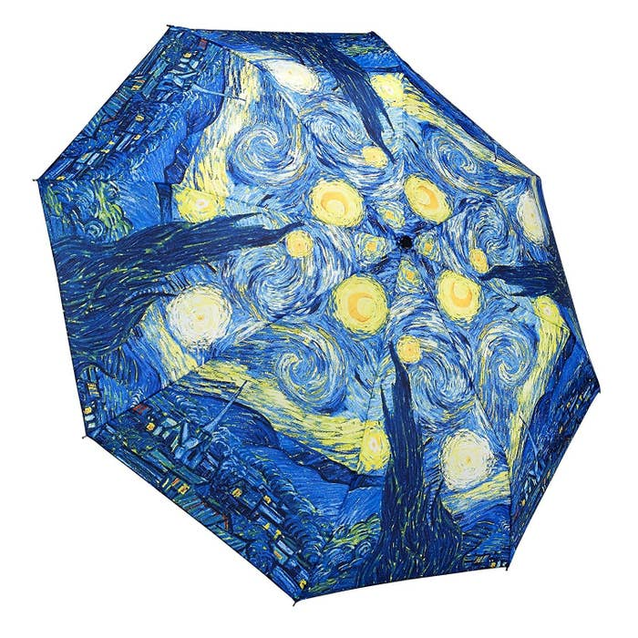 e550e30218f4 21 Of The Best Umbrellas You Can Get On Amazon