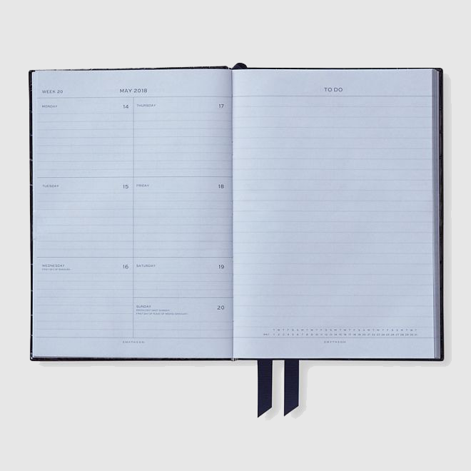 34 Of The Best Places To Buy Planners Online