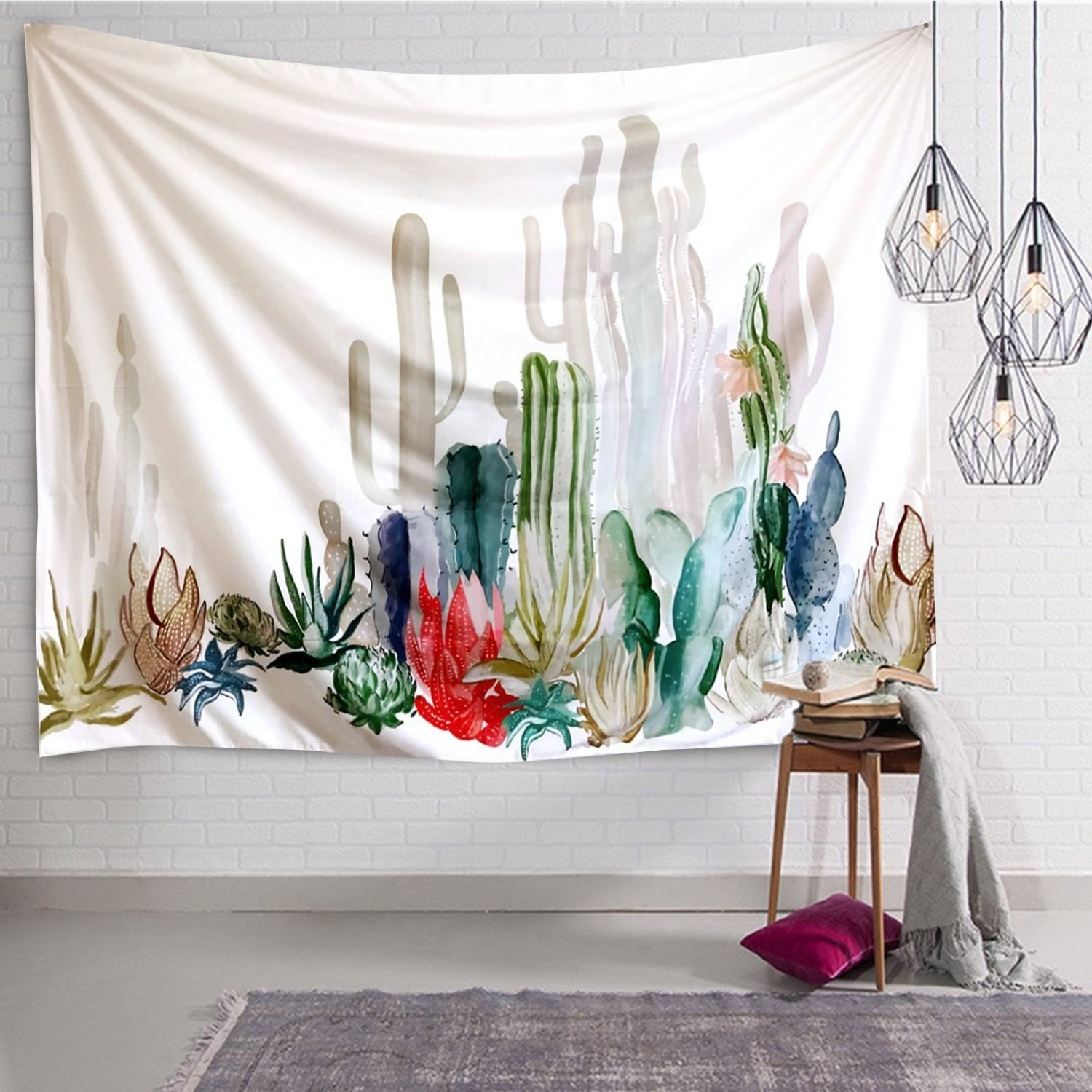 Home Decorating Styles Quiz: 31 Inexpensive Items That Will Make Your Dorm Feel More