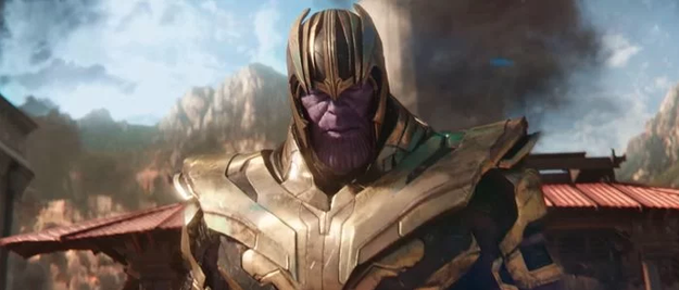 Other than who's going to die (cough Loki), the last big mystery going into Infinity War is how Thanos, the mad titan, will get ahold of the Infinity Stones.