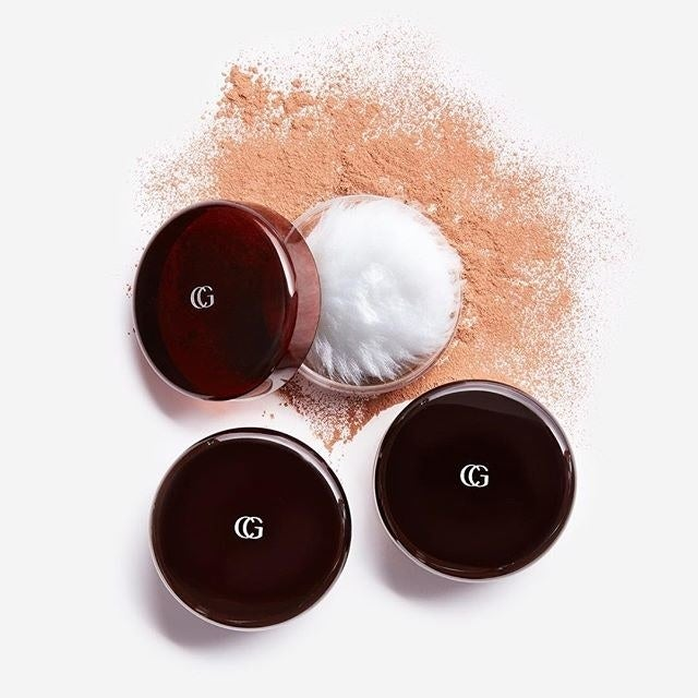 """Promising review: """"I stopped buying expensive face powder many years ago and started using CoverGirl exclusively. This is a fantastic product for a fraction of the cost."""" —DebicakesPrice: $5.84 (available in five shades)"""