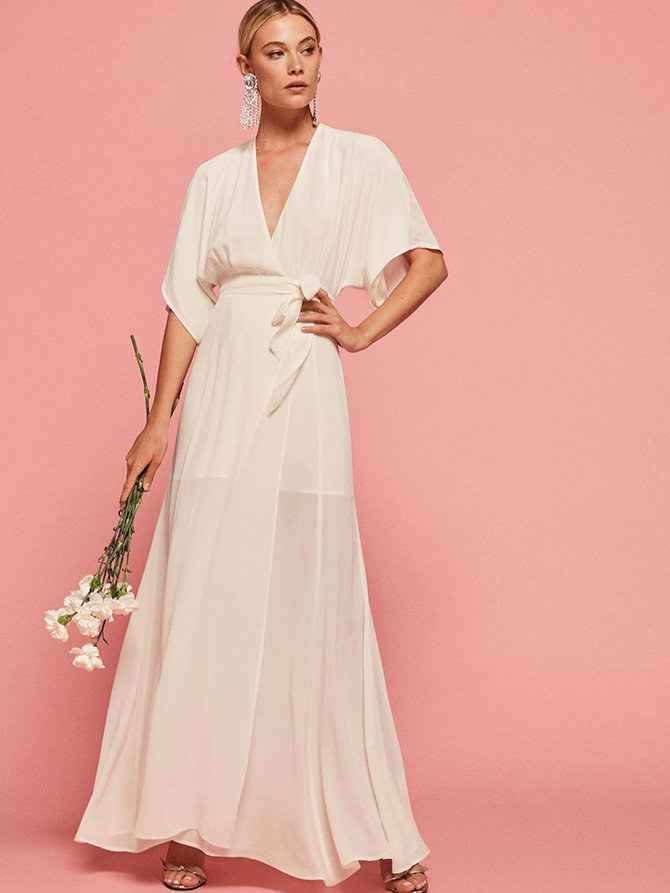 8031990e052 14 Of The Best Places To Buy An Affordable Wedding Dress Online