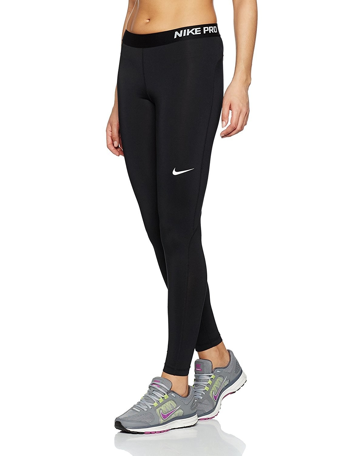 72afb7e9954af 21 Of The Best Pairs Of Leggings You Can Get On Amazon