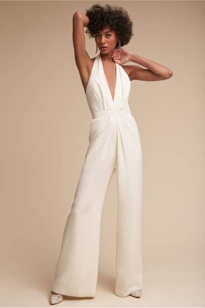 757b0acfc507 5. Bhldn: AKA the wedding shop where boring dresses are as unwelcome as  vowels.