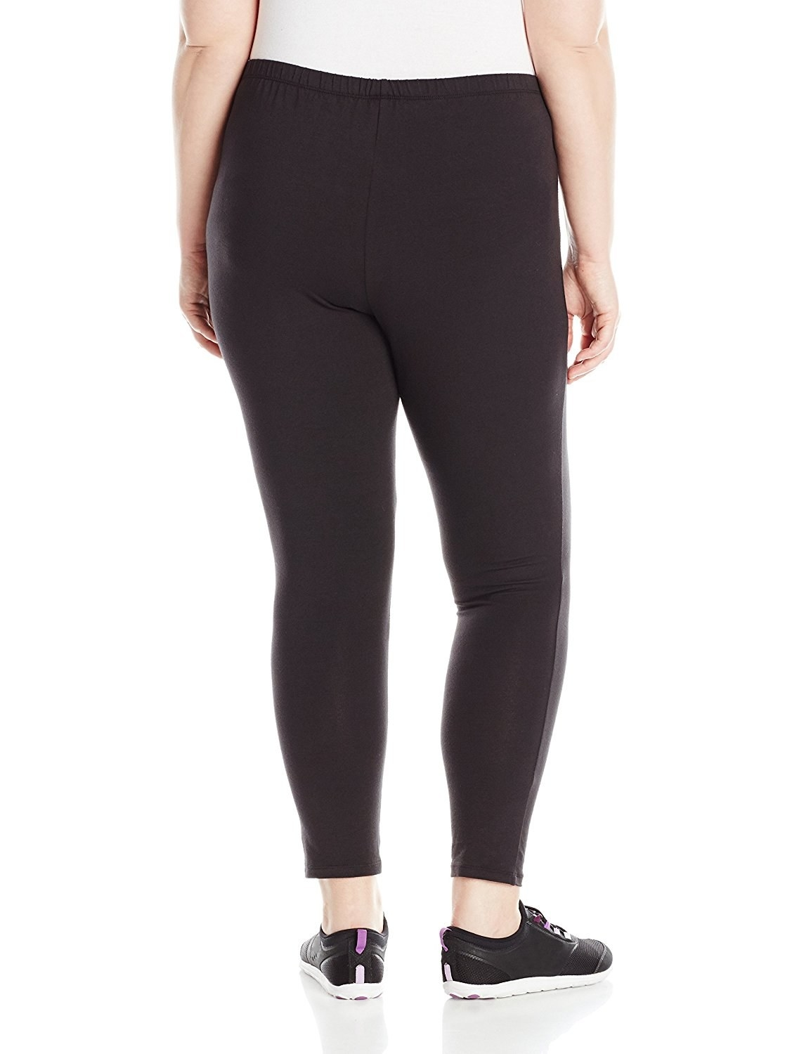 3dc4eafb303 21 Of The Best Pairs Of Leggings You Can Get On Amazon